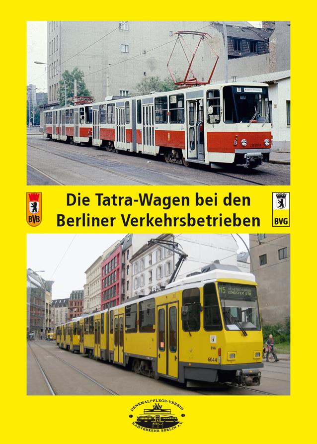 https://www.dvn-berlin.de/userfiles/images/04022021/2021-02-02_Tatra-Heft.png